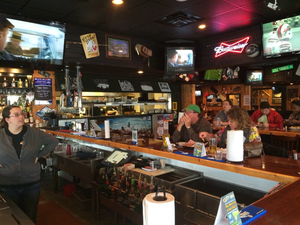 South Burlington (VT) United States  City pictures : Vermont Sports Grill South Burlington, VT, United States. Sunday ...