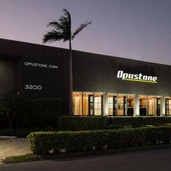opustone natural stone distributors building supplies