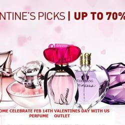 Perfumes & Cosmetics: Buy perfumes online in Austin