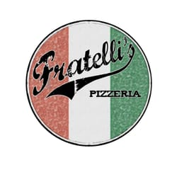 Fratellis Pizzeria, Oxford