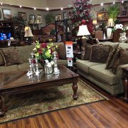 Ashley Furniture Homestore 27 Photos Furniture Stores Yorba Linda Ca Reviews Yelp