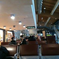 Aeroporto di Treviso Canova, Treviso, Italy