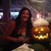 Yelp's Spooktacular Halloween Bash - My +1 - Phoenix, AZ, Vereinigte Staaten