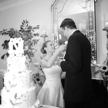 Wedding Cake Bakeries In New Bern Nc