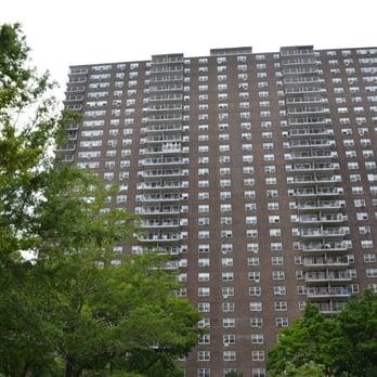 Esplanade Gardens Apartments 2569 Adam Clayton Powell