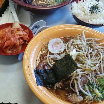 koko kitchen 151 photos 152 reviews japanese salt lake city salt lake city ut