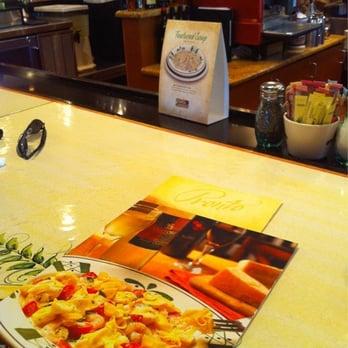 olive garden italian restaurant tucson az united states yelp