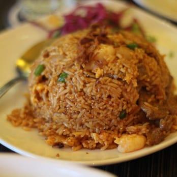 Family Friendly Malaysian Restaurants Vancouver