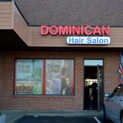 Hair glorious hair long beautiful hair denise g left for 3 13 salon marietta