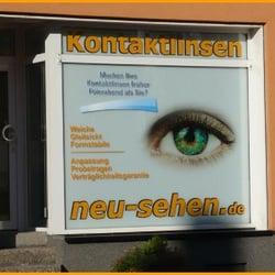 Neu-Sehen, Wilkau-Haßlau, Sachsen