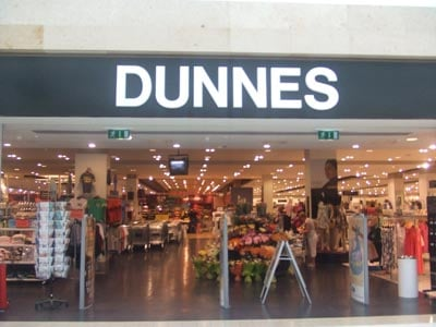 Dunnes Stores - Grocery - City West - Citywest, Co. Dublin ...