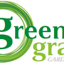 Green Grass Gardening Services