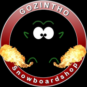 VERMIETUNG von Snowboards und Boots für…