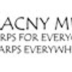 Kolacny Music logo