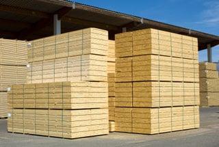 Bison lumber conroe