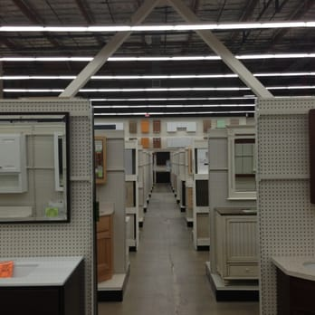 Surplus Kitchen Cabinets Uk