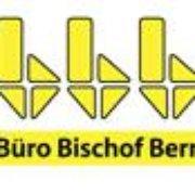 Büro Bischof Bern AG, Bern, Switzerland