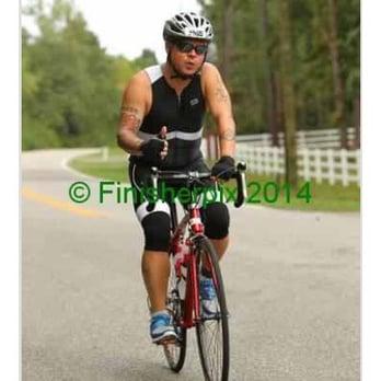 Bikes To Go Miami Fl Miami FL United States
