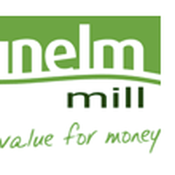 Dunelm Mill Shop, Stoke-on-Trent, Staffordshire