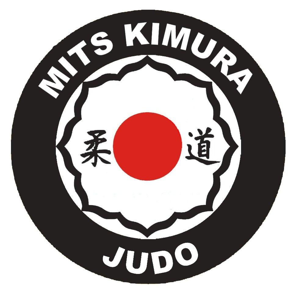 Kodokan judo symbol