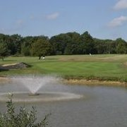 Gatton Manor Golf & Country Club, Dorking, Surrey