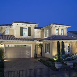 Warmington Residential - Elements at Pine Valley Estates in Chino Hills - Costa Mesa, CA, Vereinigte Staaten