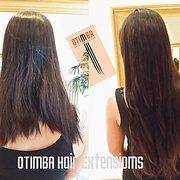 Die Brasilianische Haar Technik die…