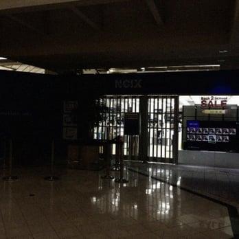 ncix richmond closed 45 photos & 12 reviews