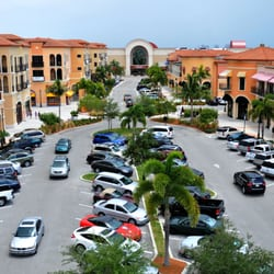florida naples lost car ownership papers how to get new