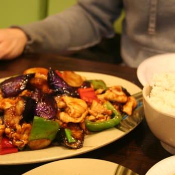Zen S Chinese Food 11 Photos Chinese Restaurants
