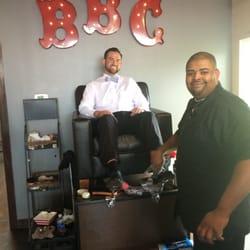 Barber Nashville : Bowtie Barber Club - Barbers - Nashville, TN, United States - Yelp
