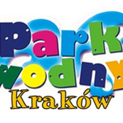 Aqua Park, Kraków