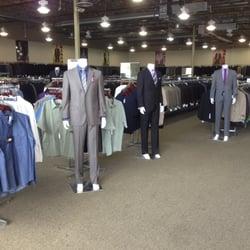 3 day suit broker upland ca