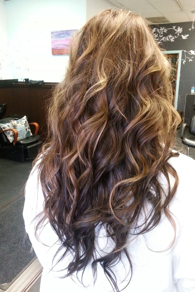 Hotheads hair extensions colors indian remy hair hotheads hair extensions colors 51 pmusecretfo Choice Image