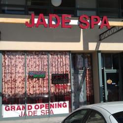 redondo beach massage parlors ca
