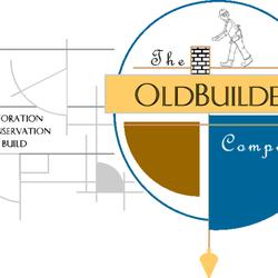 Oldbuilders Company, Ballinasloe, Co. Galway, Ireland