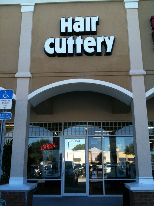 About Hair Cuttery. Hair Cuttery is the largest family-owned and operated chain of full-service hair salons in the country, with nearly company-owned locations on the East Coast, in New England and the Midwest. A full-service, value-priced salon, Hair Cuttery Cornerstone At Summerport in Windermere, FL offers cut, colors, /5().