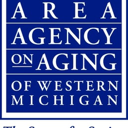 Area Office On Aging Aaanf Welcome Caregiver Resources Area Office On Aging Of Northwestern