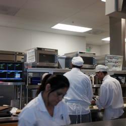 Specialty s cafe bakery 13 photos bakeries santa for Academy salon professionals santa clara