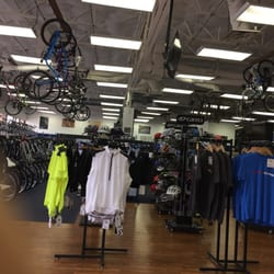 Bikes Plus Coppell Bicycles Plus Coppell TX