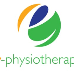 E Physiotherapy, Edinburgh