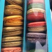 Van's Bakery - Picked 'em! - Westminster, CA, Vereinigte Staaten