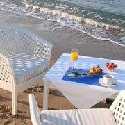 Easy Beach Booking, Villefranche sur Mer, Alpes-Maritimes, France