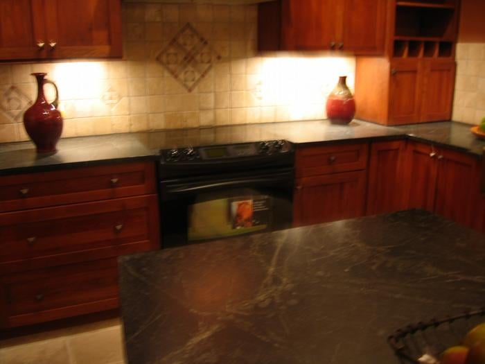 Sample Kitchens With Clearly Market Prices For All Materials Yelp