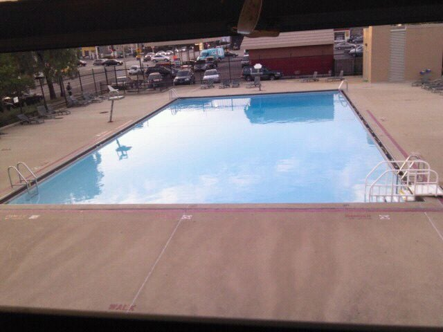 Chase Park Swimming Pools Ravenswood Chicago Il United States Reviews Photos Yelp