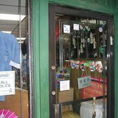 Asian clothing stores. Cheap clothing stores