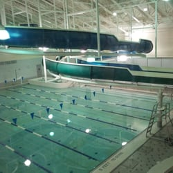 Germantown Indoor Swim Center 11 Photos Swimming Pools