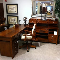 Haverty S Fine Furniture Atlanta Ga Usa Yelp