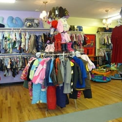Cheap online clothing stores Clothing stores in hoboken nj