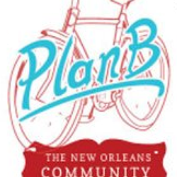Business plan writers new orleans